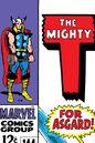Thor Vol 1 144.jpg