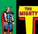 Thor Vol 1 145