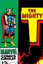 Thor Vol 1 145.jpg