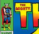 Thor Vol 1 158
