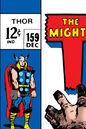 Thor Vol 1 159.jpg