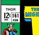 Thor Vol 1 161