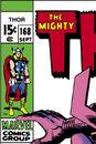 Thor Vol 1 168.jpg