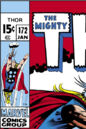 Thor Vol 1 172.jpg