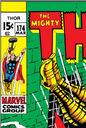 Thor Vol 1 174.jpg