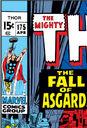 Thor Vol 1 175.jpg