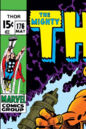 Thor Vol 1 176.jpg