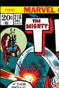 Thor Vol 1 218.jpg