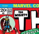 Thor Vol 1 222