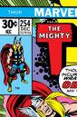 Thor Vol 1 254.jpg