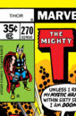 Thor Vol 1 270.jpg