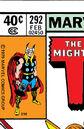 Thor Vol 1 292.jpg
