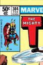 Thor Vol 1 304.jpg