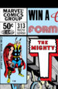 Thor Vol 1 313.jpg