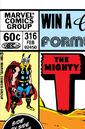 Thor Vol 1 316.jpg