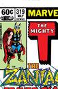 Thor Vol 1 319.jpg