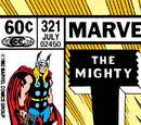 Thor Vol 1 321