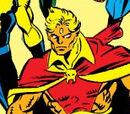 Adam Warlock (Earth-9105)
