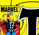 Thor Vol 1 345