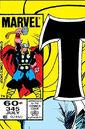 Thor Vol 1 345.jpg