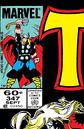 Thor Vol 1 347.jpg