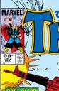 Thor Vol 1 362.jpg