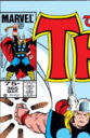 Thor Vol 1 365.jpg