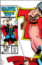 Thor Vol 1 367.jpg