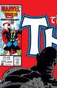 Thor Vol 1 375.jpg