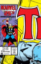 Thor Vol 1 376.jpg