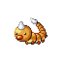 Weedle RZ.png