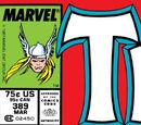 Thor Vol 1 389
