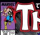 Thor Vol 1 398