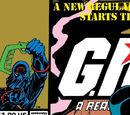 G.I. Joe: A Real American Hero Vol 1 108