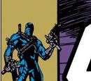 G.I. Joe: A Real American Hero Vol 1 112