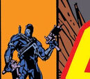 G.I. Joe: A Real American Hero Vol 1 114