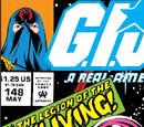 G.I. Joe: A Real American Hero Vol 1 148