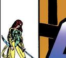 G.I. Joe: A Real American Hero Vol 1 153
