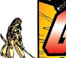G.I. Joe: A Real American Hero Vol 1 154