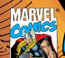 Thor Vol 2 24