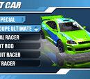Burnout Legends Race Specials