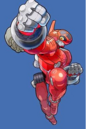 PS2Falcon.png