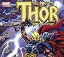 Thor Vol 2 57