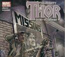 Thor Vol 2 59