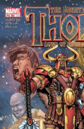 Thor Vol 2 62.jpg