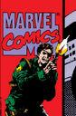 Nick Fury, Agent of S.H.I.E.L.D. Vol 3 32.jpg