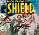 Nick Fury, Agent of S.H.I.E.L.D. Vol 3 39