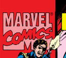Nick Fury, Agent of S.H.I.E.L.D. Vol 3 42