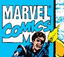 Nick Fury, Agent of S.H.I.E.L.D. Vol 3 47