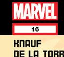 Iron Man Vol 4 16